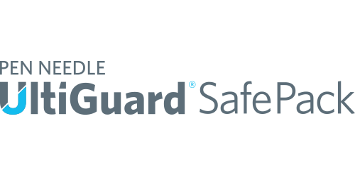 UltiGuard Safe Pack